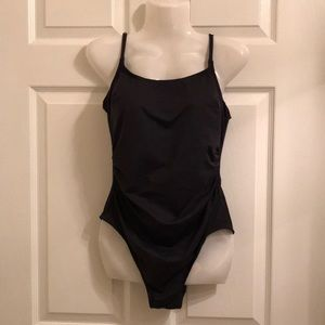 💖 Christina Women's ONE PIECE Swimsuit